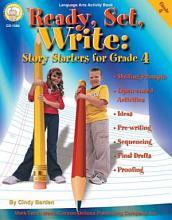 Ready  Set  Write PDF