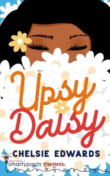 Download Upsy Daisy Book