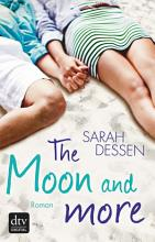 The Moon and more PDF