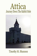 Attica Journey Down The Rabbit Hole Book PDF