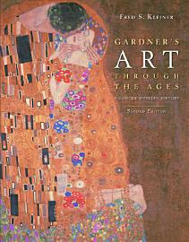 Gardner   S Art Through The Ages  A Concise History Of Western Art