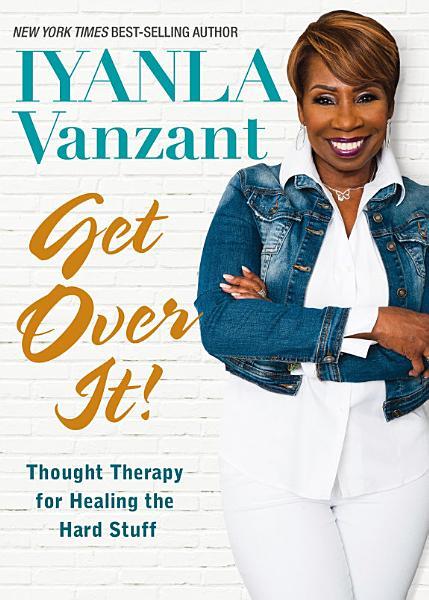 Download Get Over It  Book