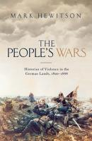 The People s War PDF