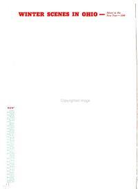 The Ohio Conservation Bulletin PDF