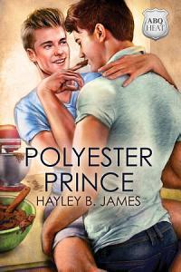 Polyester Prince PDF