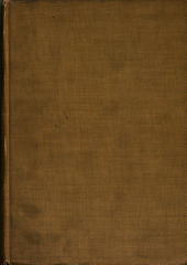 Journals of the Continental Congress, 1774-1789: Volume 8