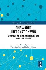 The World Information War