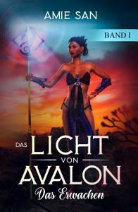 Das Licht von Avalon PDF