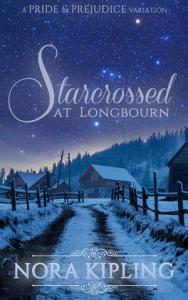 Starcrossed at Longbourn