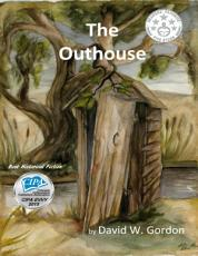 The Outhouse PDF