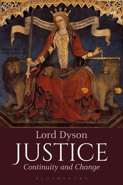 Justice PDF