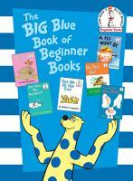 The Big Blue Book of Beginner Books PDF