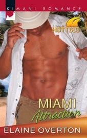 Miami Attraction