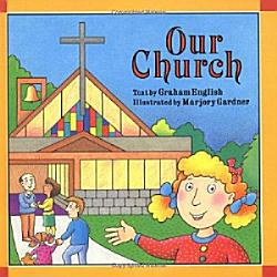 Our Church Book PDF