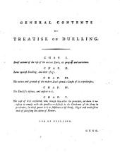 A Full Inquiry Into the Subject of Suicide: To which are Added (as Being Closely Connected with the Subject) Two Treatises on Duelling and Gaming, Volume 1