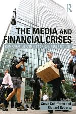 The Media and Financial Crises