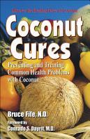 Coconut Cures PDF