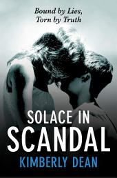 Solace in Scandal