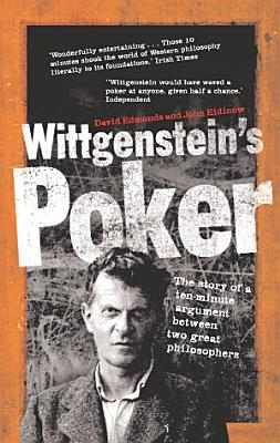Wittgenstein s Poker