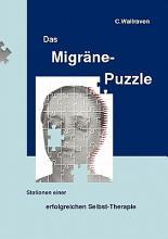 Das Migr Ne puzzle PDF