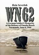 WN 62 PDF