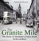 The Granite Mile