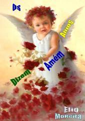 Os Anjos Dizem AmÉm