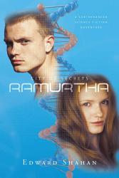 City of Secrets  Ramurtha PDF