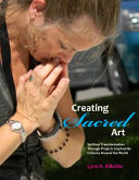 Creating Sacred Art