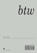 Download BTW Book
