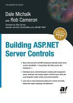 Building ASP.NET Server Controls