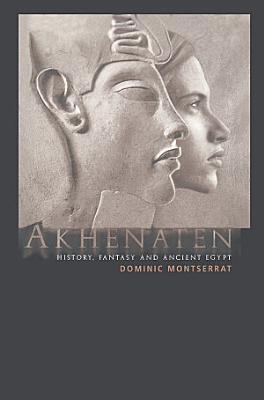 Akhenaten PDF