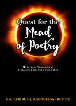 Quest for the Mead of Poetry