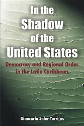 In The Shadow Of The United States Book PDF