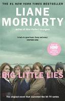 Download Big Little Lies Book