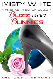 Buzz and Bunnies: a short story