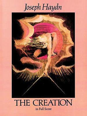 The Creation PDF