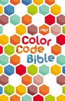 The Color Code Bible PDF