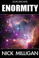 Download Enormity Book