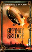 Affinity bridge PDF
