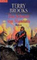 Das Schwert von Shannara PDF