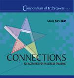 Compendium of Icebreakers