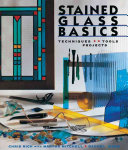 Stained Glass Basics
