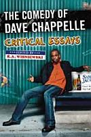 The Comedy of Dave Chappelle PDF