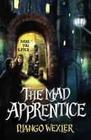 The Mad Apprentice PDF