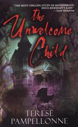 The Unwelcome Child Book PDF