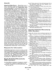 The News letter of the Society for the Study of Southern Literature PDF