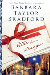Letter from a Stranger: A Novel