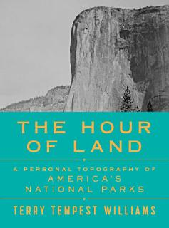 The Hour of Land Book