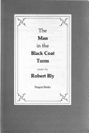 The Man In The Black Coat Turns Book PDF